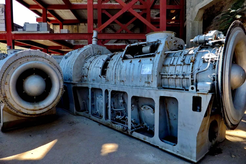 дизельная подводная лодка википедия